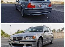 للبيع BMW 325