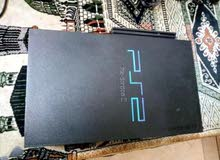 Giza - New Playstation 2 console for sale