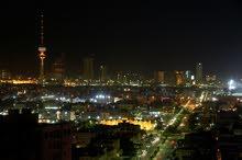 زياره للكويت والامارات