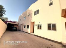 ADILAYA#MODERN SEMI FURNISHED VILLA BHD :750/-#EXCLUSIVE EWA