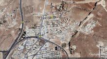 ارض 750م في ابو نصير - حي الضياء