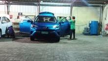Toyota RAV 4 2016 For Sale
