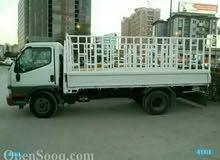 نقل جميع الأغراض و الأثاث نقل فك تركيب في جميع مناطق الكويت