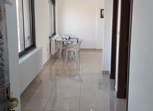 apartment for sale Third Floor directly in Al-Thuheir