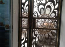 excellent finishing palace for sale in Baghdad city - Ameria