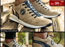 الحذاء الاكثر مبيعا فى مصر