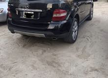 Automatic Mercedes Benz 2009 for sale - Used - Kuwait City city