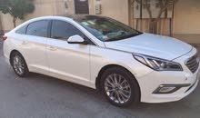 Available for rent! Hyundai Sonata 2014