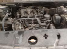هيونداي إنتراج 2007  محرك مخدوم قرنسيوني تستات والصله مجدده ..