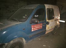2001 Renault for sale