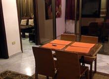 شقة في عمان الرابية خلف اورنج للاتصالات