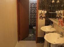 apartment in Khamis Mushait Ar Rasras for rent