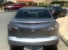 Used 2011 Mazda 3 for sale at best price