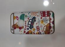 كفرات iPhone 7, 6,6s