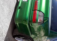 Green Renault 19 1996 for sale