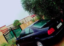For sale Used BMW 528