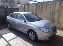 Best price! Hyundai Avante 2007 for sale