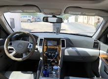 Jeep Grand Cherokee 2007 For Sale