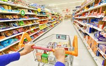 مطلوب .. إيجار محل للمواد الغذائية داخل نطاق طرابلس