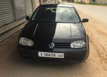 Used 2001 Other for sale