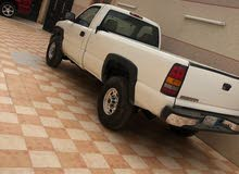 Used 2006 Chevrolet Other for sale at best price