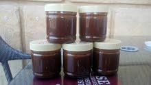 خلطة عسل بالأعشاب خاصة