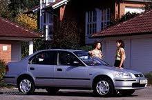1998 Honda SMX for sale in Amman