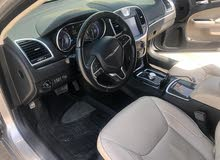 Chrysler Other 2015 For Sale
