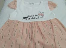 251658497 ملابس اطفال : احذية اطفال للبيع : فساتين اطفال : ارخص الاسعار : عُمان