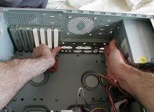 دورة صيانة الكمبيوتر