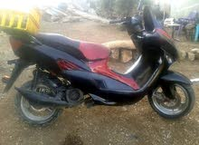 Buy a Other motorbike made in 2013