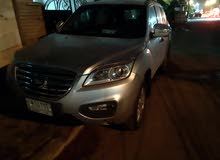 Used condition Lifan X60 2015 with 10,000 - 19,999 km mileage