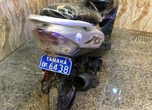 Used Aprilia motorbike available for sale