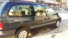 2000 Used Dodge Grand Caravan for sale