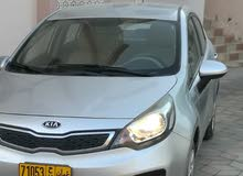 Automatic Kia 2012 for sale - Used - Bosher city