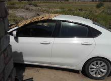 سيارات للبيع هيونداي كيا تويوتا ارخص الاسعار جديدة ومستعملة بابل