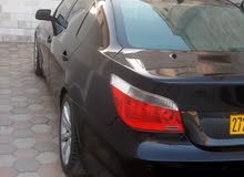 2008 Used 530 with Automatic transmission is available for sale