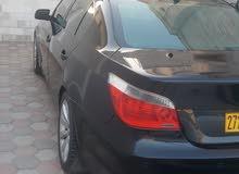 BMW 2008 بي أم دبليو