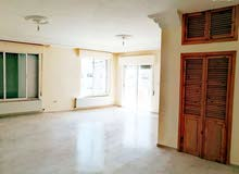 First Floor  apartment for rent with 3 rooms - Amman city 7th Circle