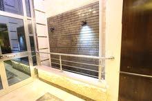 Best price 221 sqm apartment for sale in AmmanShafa Badran