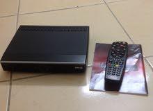 OSN receiver