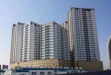 for sale apartment 1 Bedroom Rooms