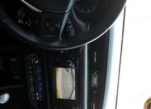بيع سيارة كورولا موديل 2015بحالة جيدة