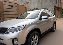 New 2013 Sorento for sale