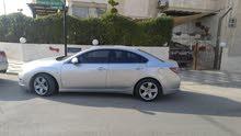 Mazda Zoom 6 2009 Full
