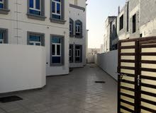 big villa for rent in ansab