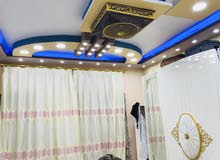 Luxurious 144 sqm Villa for sale in BaghdadSadr City