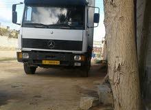 سيارة مرسيدس للايجار داخل ليبيا