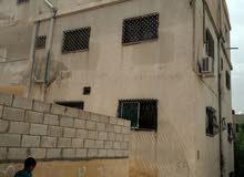 منزل في الرصيفه اسكان طلال بقرب مدرسة رأيه