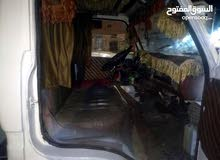 Used condition Toyota Dyna 1983 with 1 - 9,999 km mileage